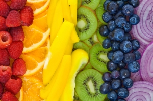 rainbow-fruit-image