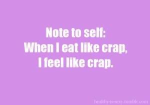 eat-like-crap