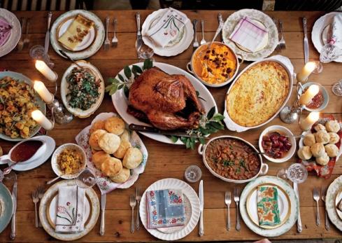 full-thanksgiving-spread-646