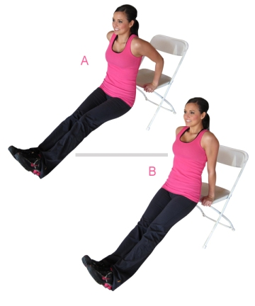 chair_dips