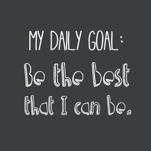 daily_motivation_25_photos23
