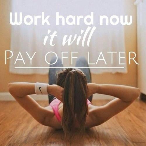 daily_motivation_25_photos9