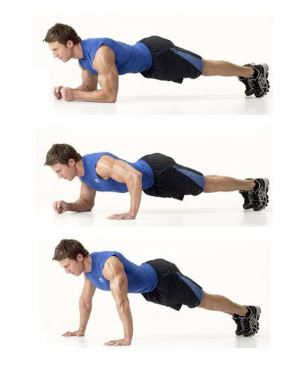 Top-3-Abs-Exercises
