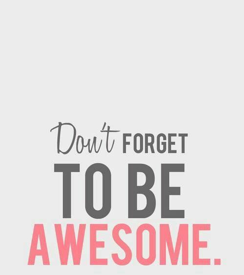 daily_motivation_25_photos17