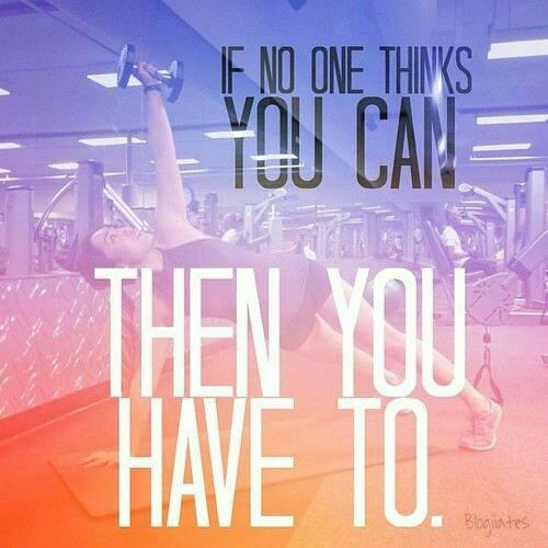 daily_motivation_25_photos18