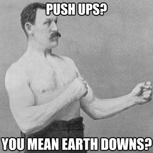 Funny-Workout-Meme