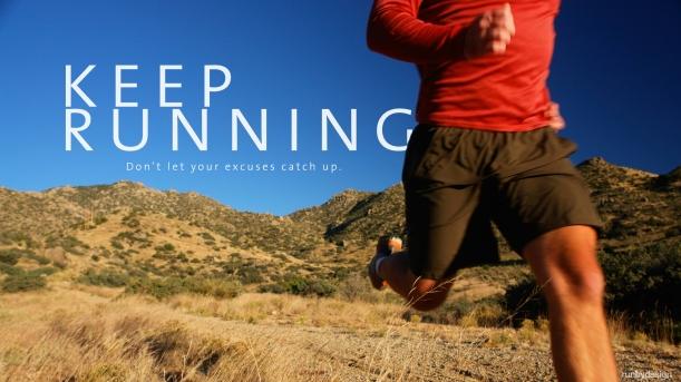 Keep_Running_169_Wallpaper