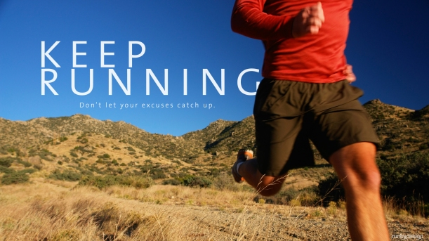 Keep_Running_169_Wallpaper
