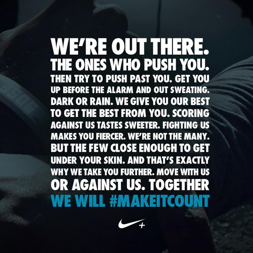 nike-motivational-sports-quotes