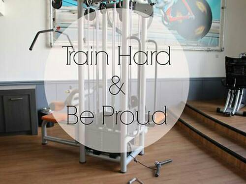 daily_motivation_25_photos0