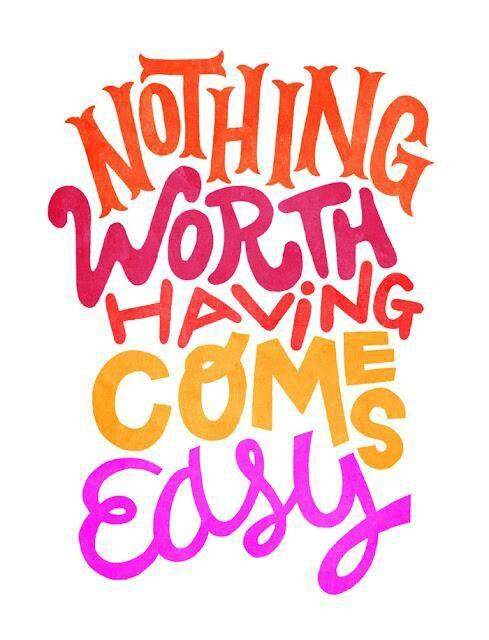 nothingworth
