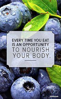 nourishbody